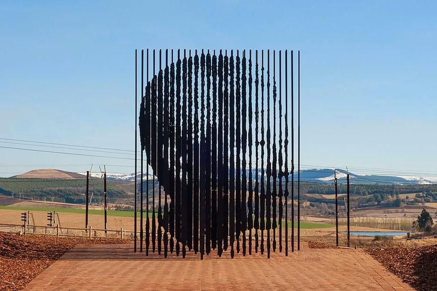 επαγγελματίες που χρονολογούνται από τη Νότια Αφρική